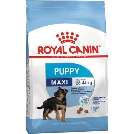 Untitled Royal Canin Dog Food Dogs Dry Dog Food