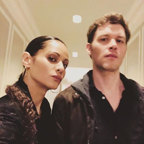 List Of Pinterest Joseph Morgan Persia White Vampire Diaries Images