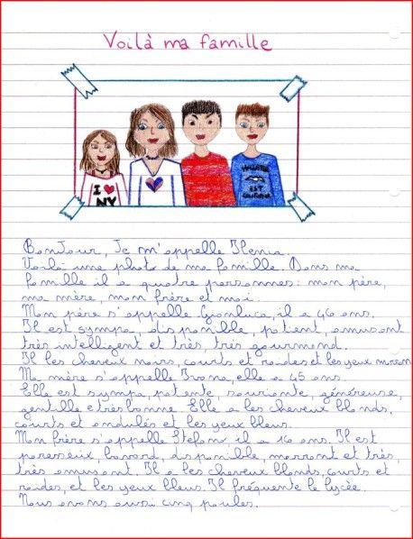 Si/ège V/élo pour B/éb/é Enfant Selle Velo Confort Enfant D/étachable Siege Avant avec P/édale et Poign/ée GODNECE Si/ège V/élo Avant Enfant