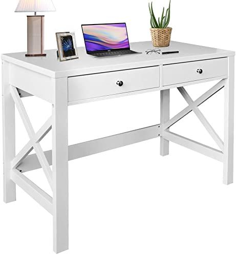 Pin On Home Office Furniture