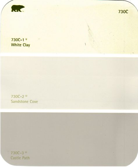 Image Result For Colors Homes Sandstone