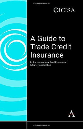 Best 25+ Trade credit insurance ideas on Pinterest Freedom - credit agreements