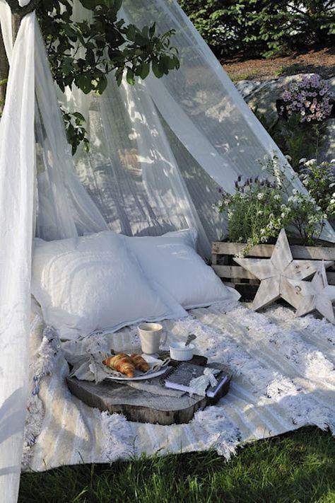 39 lugares para você sonhar em dormir agora mesmo