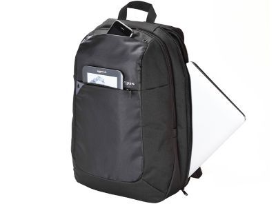 Mochila Targus Ultralight Laptop Backpack