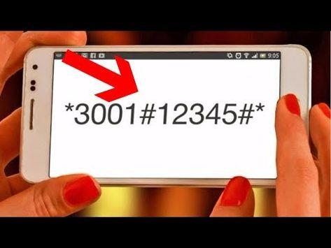 Espionner un téléphone sans installer un logiciel : c'est possible