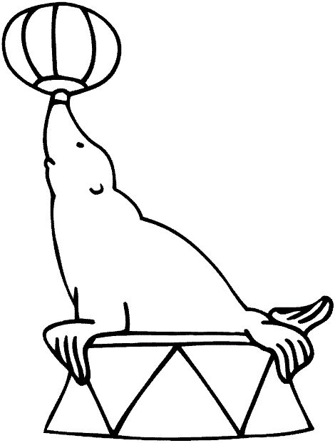 Judge And Gavel Coloring Page Jesus Paid It All Repent And