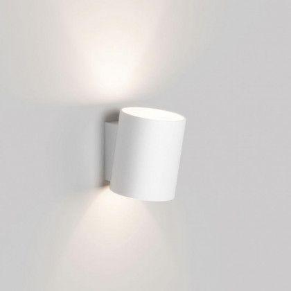 Koop Delta Light Ultra Tw Hp W Wandlamp Wit Bij Brinklicht Nl Vindt Je De Grootste Collectie Ultra Online Wandleuchte Beleuchtung Decke Lampe Wand
