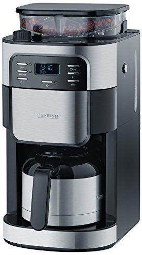 Die Besten Vollautomaten Mit Kannenfunktion Kaffeeautomaten Kaffeevollautomat Kaffeemaschine Kaufen