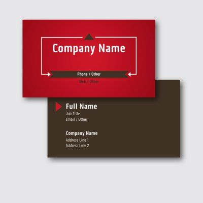 Graphic Design Standard Business Cards Templates Designs Page 2 Vistaprint Graphic Design Business Card Business Card Template Business Card Design
