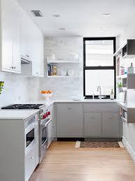 U Shaped Kitchen Ideas U Shaped Kitchen Designs U Shaped Kitchen Layout Small U Shaped Kitchen De Grey Kitchen Designs Kitchen Remodel Small Kitchen Layout
