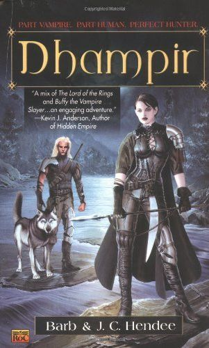 Dime Store Magic Women Of The Otherworld 3 By Kelley Armstrong