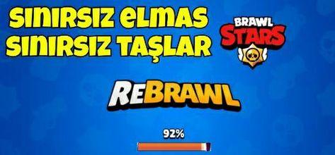 Brawl Stars Hile Pirate Server Hileci Biz Zula Hile Brawl Stars Hile Hile Oyunlar Oyun