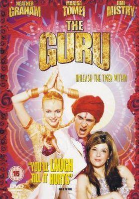The Guru Poster Guru Movie Free Tv Shows Streaming Movies