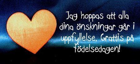 Herzliche gluckwunsche zum geburtstag auf norwegisch