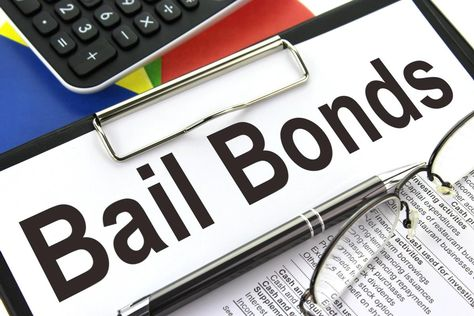 Good friends make the world go around (and post your bail - Bail Agent Sample Resume