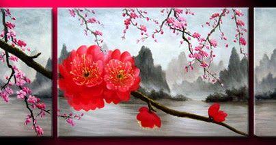 Gambar Lukisan Abstrak Bunga Gambar Lukisan Abstrak Bunga Gratis Untuk Komersial Tidak Perlu Kredit Bebas Hak Cipta Mereka Lukisan Abstrak Abstrak Lukisan
