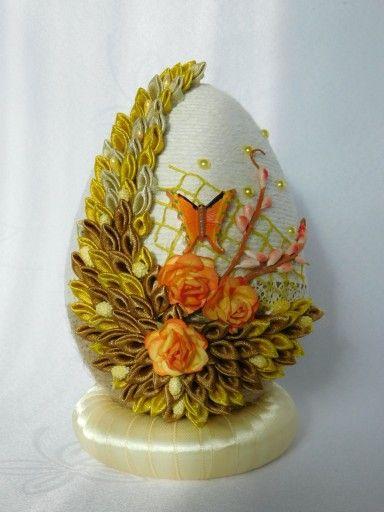 Allegro Easter Egg Decorating Egg Art Easter Projects