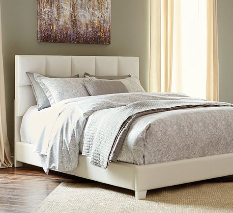 Bedding | Ashley Furniture HomeStore | C's Curtains, Linens ... on kohl's bedding, west elm bedding, american apparel bedding, dillard's bedding, usa baby bedding, ralph lauren bedding,