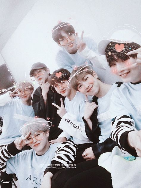 #wattpad #fanfiction A story about a girl named Kim Moon Na. She needs to find her true love to make her happy with a little help from her 7 dorky brothers. Let's see her journey. [ COMPLETED ] ✔️