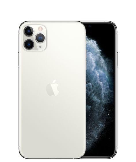 iPhone 11 Pro Max - Apple