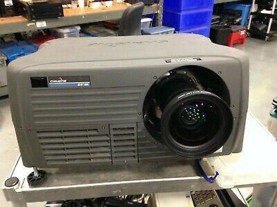 """MSI GT72VR 7RE LAPTOP LED LCD Screen N173HHE-G32 17.3/"""" Full-HD Bottom Left"""