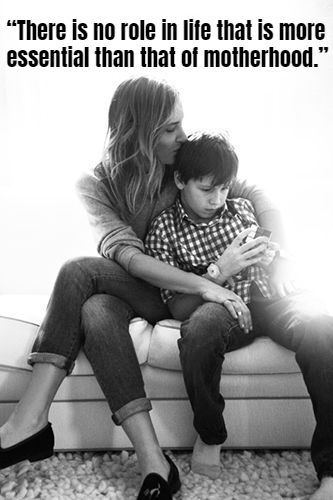 Cute Mothers Day Sayings For Mom Mother Son Photos Mother Son Photography Son Photo Ideas