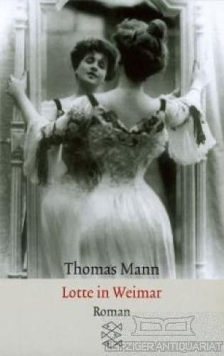 Lotte-in-Weimar-Mann-Thomas