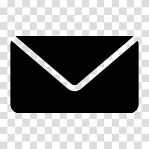Email Message Telephone Text Messaging Email Icon Transparent Background Png Clipart In 2020 Email Icon Transparent Background Text Message Icon