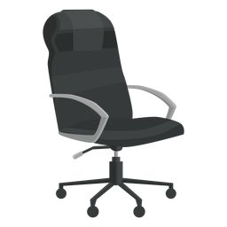Pin By Audiovlog Naija On Props Leather Office Chair Office Chair Chair