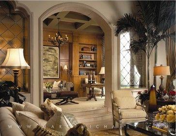 Mediterranean interior design palette and feel st houzz