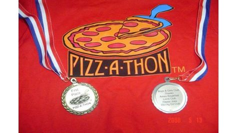 Pizz-A-Thon Partnership - http://lionsclubs.org/blog/2014/11/24/pizz-a-thon-partnership/