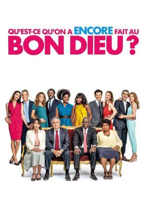 Streaming Qu'est Ce Qu'on A Fait Au Bon Dieu 2 : streaming, qu'est, qu'on, Serial, (Bad), Weddings, Streama, Undertexter, Svensk, Films, Complets,, Film,, Regarder
