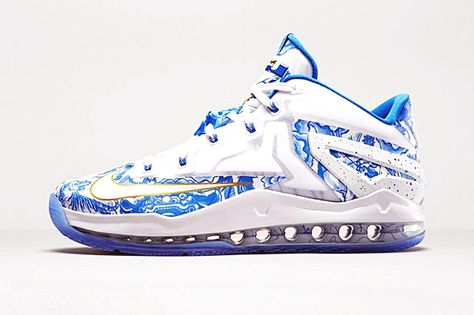 cheap for discount 4e8a6 37675 nike-lebron-11-low-china-2-960x640