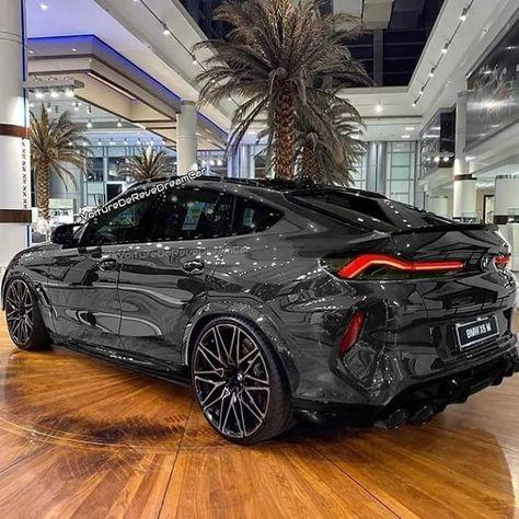 Bmw Suv, Fancy Cars, Cool Cars, Dream Cars, Bmw Wagon, New Bmw, Best Luxury Cars, Luxury Suv, Lux Cars