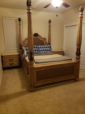 4700 Bedroom Drawer Sets For Sale Best