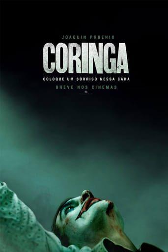 Assista O Filme Coringa Online Em Hd Assistir Filmes Gratis Dublado Assistir Filmes Gratis Mega Filmes Online