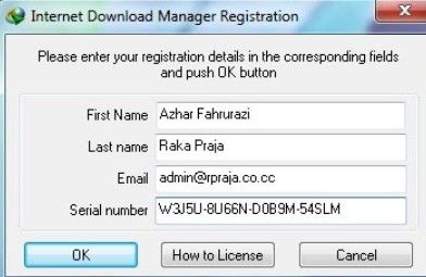 Idm Download Free Full Version With Serial Key Free Microsoft