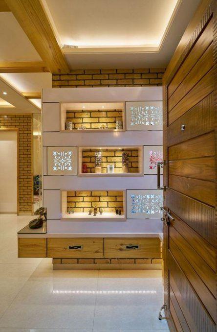 Kids Room Ceiling Ideas Interior Design 49 Trendy Ideas Design