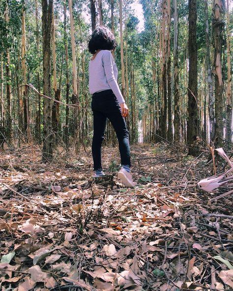 "Chivona Naomi Nundlall 🇿🇦 on Instagram: ""so you say you wanna get away i could be your escape . . . . . . . . #fashionblogger #followforfollow #fashionkilla#fashiongram…"""
