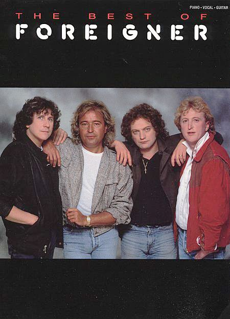 76235672c3101f04b01a66b596e92abe--foreigner-band-head-games.jpg