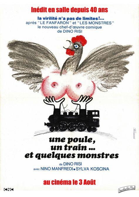LE TÉLÉCHARGER FANFARON FILM