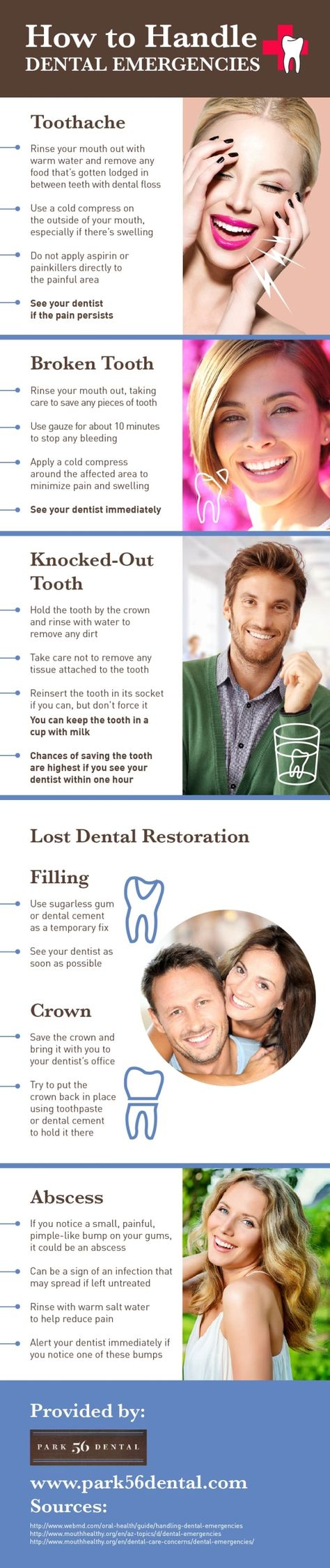 100 best did you know images on pinterest dental health
