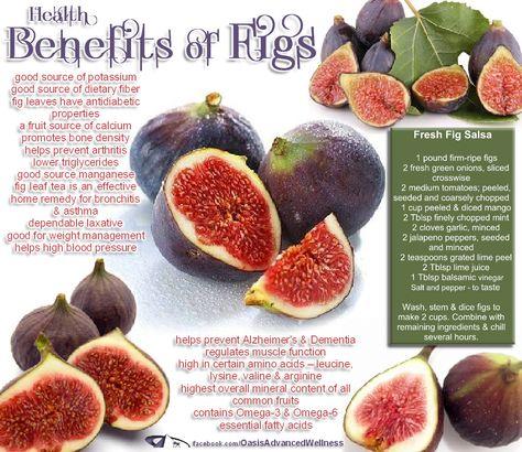 100 just figs ideas fresh figs fig fig recipes 100 just figs ideas fresh figs