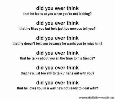 Crush quotes this is way I feel toward my crush I do all these things on the line after did u think