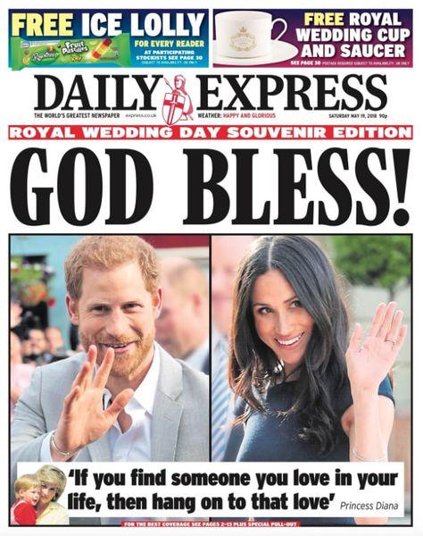 Royal Wedding William /& Kate Key Ring /& Fridge Magnet