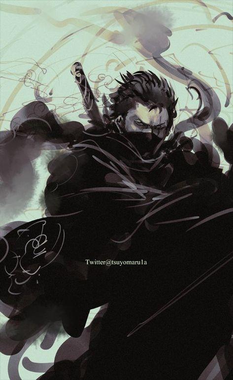 つよ丸 tsuyomaru1a twitter zoro one piece one piece anime roronoa zoro