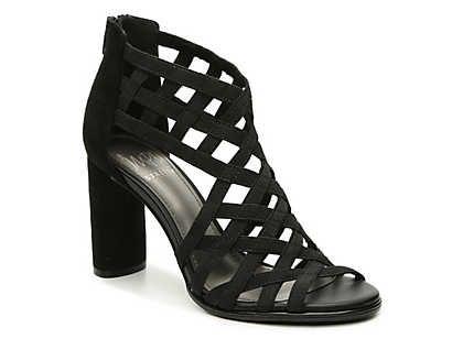 Womens block heel shoes, Sandals, Block