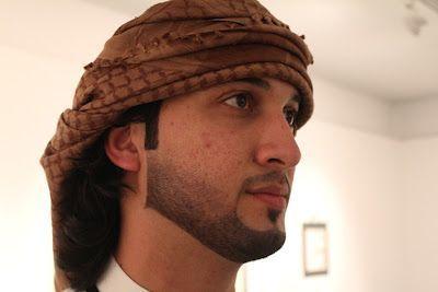 Arabic Style Beard 25 Popular Beard Styles For Arabic Men Beard Styles Best Beard Styles Beard Styles For Men