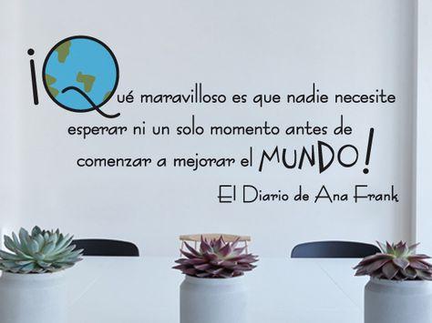 25 Ideas De Ana Frank Ana Frank El Diario De Ana Frank Anne Frank