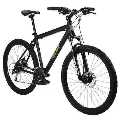 26 Disc Mountain Bike 15 Inch Bike Bike Frame Mountain Biking